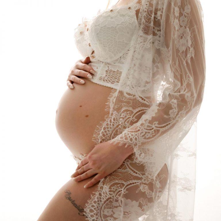 zwangerschapsfotoshoot-fotograaf