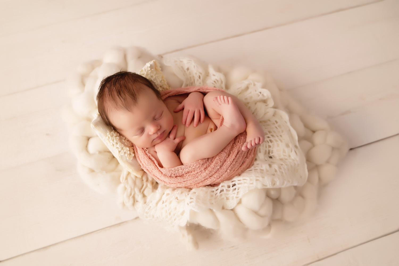 baby-soft-deken