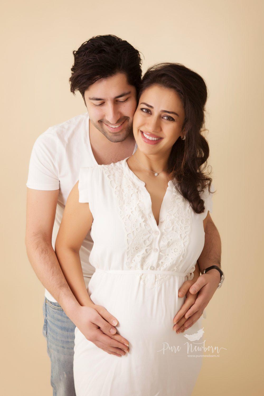 zwangerschapsfotoshoots-happy