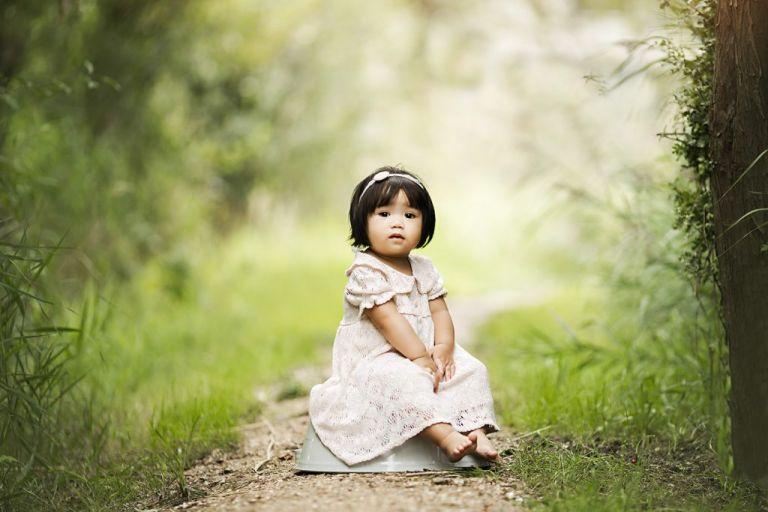 kids-fotoshoot-outdoor-mooi-jurk