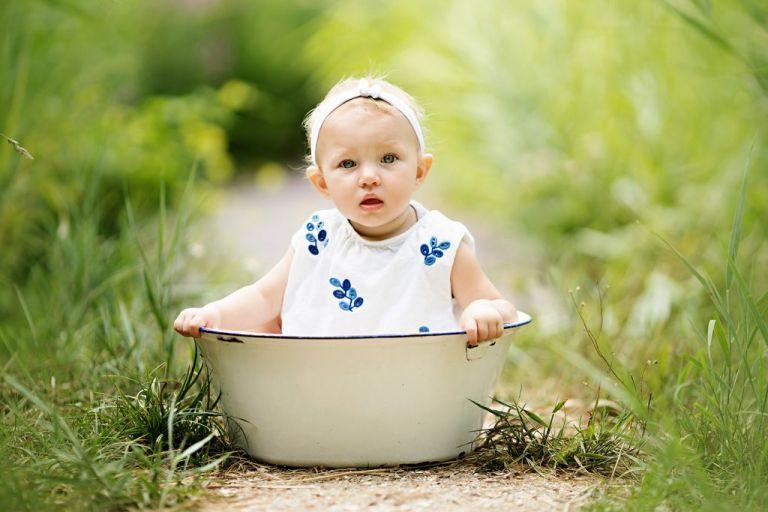 kids-fotoshoot-outdoor-in-de-schaal