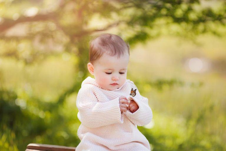 baby-fotoshoot-outdoor-vliender