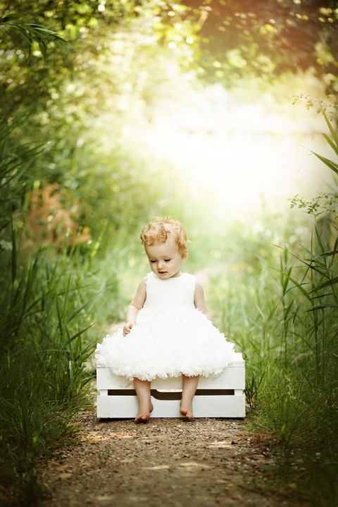 baby-fotoshoot-outdoor-fashion